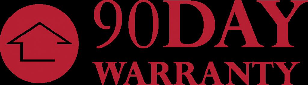Cora Springs Home inspection Warranties